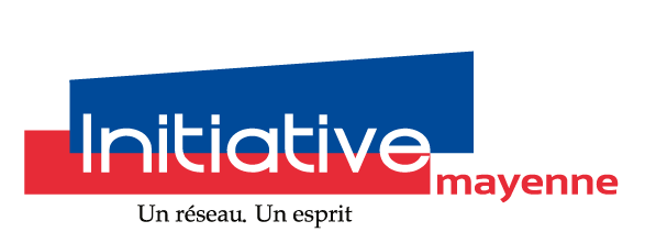 logo initiative mayenne